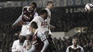 West Ham United - Tottenham Hotspur: duelo de Londres para comenzar la temporada