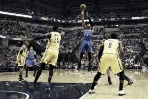 Caos Oklahoma. Westbrook, infortuni, i playoffs: due gare per salvare una stagione disastrata