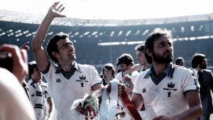 Los modestos de la FA Cup