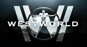 Review de'Westworld': nova série da HBO é complexa e surpreendente