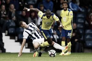 Previa Everton - West Brom: enfrentamiento con Europa en mente