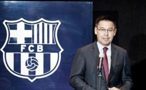 """Presidente do Barcelona critica Neymar após ida ao PSG: """"Não agiu da forma adequada"""""""