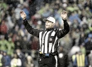 Modificaciones al reglamento de la NFL