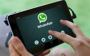 Imputan a un hombre por difundir imágenes íntimas de su ex pareja a través de whatsapp
