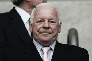 Dave Whelan banned and fined by FA