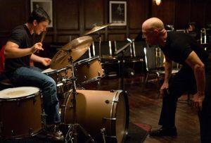 El espíritu del jazz en 'Whiplash'