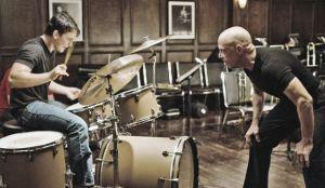 Whiplash: Un magistral duelo maestro-discípulo a ritmo de jazz