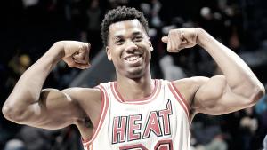 Resumen NBA: Victorias claves de Miami y Portland