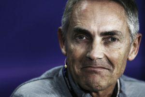 Martin Whitmarsh se desvincula de McLaren
