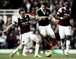 West Ham - Southampton: mantener la buena senda o encontrarla