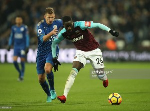 Leicester City vs West Ham United preview: Hammers look to secure Premier League status