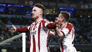 Manchester City - Sunderland: un triunfo para arrancar 2015 con buen pie