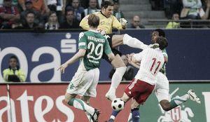 Hamburg vs Werder Bremen: Nordderby Heats Up as Both Look to Avoid the Drop