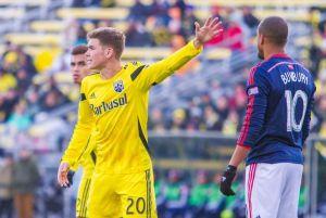 MLS Injury Report: Week 13