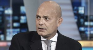 Aston Villa to appoint Wilkins