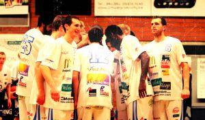 Ethias League: Willebroek sogna per tre quarti, ma alla fine l'Oostende vince 87-77