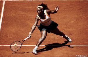 WTA Madrid: dramma Azarenka, si ferma sul più bello. Vince S.Williams