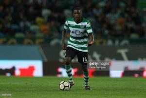 El Mónaco se une a la lucha por William Carvalho
