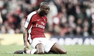 Whatever happened to William Gallas?