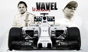Análisis F1 VAVEL. Williams: a rebufo de Ferrari