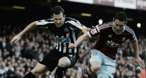 Newcastle United vs West Ham United Preview: Magpies need victory to ensure safety