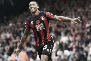 """Callum Wilson: """"No hay mejor lugar para marcar que Old Trafford"""""""