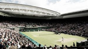 Análisis del cuadro masculino Wimbledon 2015