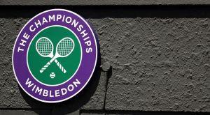 Wimbledon 2015, il programma maschile: in campo Federer, Nadal e Murray