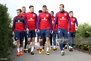Jake Livermore in as Spurs stars Kane and Winks pull out of England squad for upcoming friendlies