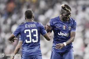 Opinion: With Arturo Vidal gone, Juventus must hang on to Paul Pogba
