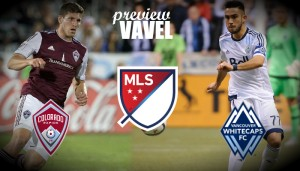 Colorado Rapids vs Vancouver Whitecaps preview: Rapids look to bounce back from blowout loss