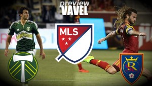 Portland Timbers vs Real Salt Lake preview: Timbers look for vital three points in clash with Real Salt Lake