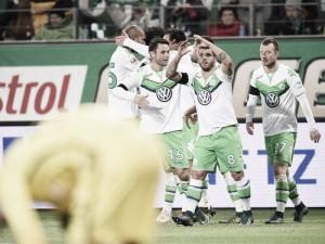 Il sabato di Bundesliga: vincono le grandi, malissimo lo Stoccarda