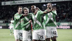 VfL Wolfsburg vs Bayern Munich: First against second to kick off the Rückrunde
