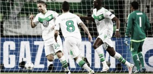 Real Madrid - Wolfsburg Preview: Madrid dreaming of 'remotada'