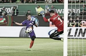 Bundesliga - Il Werder infiamma i bassifondi della classifica: vittoria 1-2 sul campo del Wolfsburg