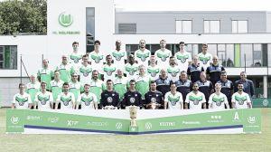 VfL Wolfsburgo 2015/2016: la culminación del proyecto