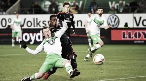 La resaca de la Champions puede con el Wolfsburgo