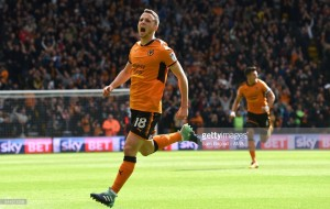 Wolverhampton Wanderers vs Bristol City Preview: Wolves looking to continue fast start against Robins