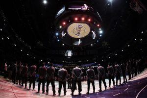 Resumen NBA:McCollum, Westbrook, protagonistas en la jornada estelar de Ricky Rubio