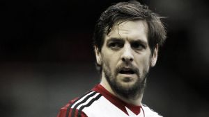 Woodgate would be welcome on Boro coaching staff, says Karanka