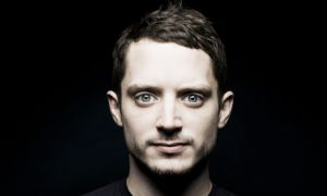 'The Last Witch Hunter' contará con la presencia de Elijah Wood