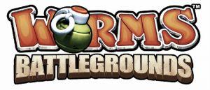 Worms Battlegrounds es el nuevo juego de Team 17