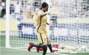 CONCACAF Announces Shortlist for CONCACAF Awards