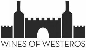 La viña de 'Juego de Tronos': los vinos de Poniente