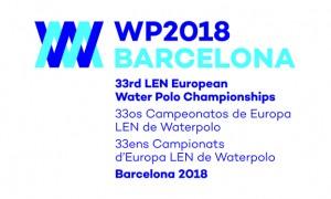 Pallanuoto - Europei, Barcellona 2018: il Setterosa vede il quinto posto