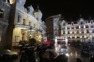 Comienza el WRC 2014: así es el Rally de Montecarlo
