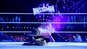WrestleMania 33 Review: A Celebration of a Legacy