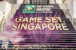 WTA Finals, ecco il sorteggio: Pennetta nel gruppo rosso