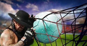 Fútbol: ¿Ficción o realidad?